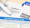 Faut-il souscrire une assurance de billet d'avion pour son voyage ?