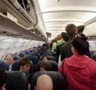 Compagnie aérienne low cost et compagnie classique : comparaison en termes de sécurité