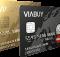 Carte Viabuy Prepaid Mastercard: Pourquoi et comment payer son voyage avec ? Nos conseils.