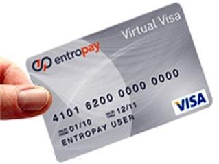 Carte Visa Entropay: Pourquoi et comment payer son voyage avec ? Nos conseils.