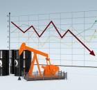L'impact du cours du pétrole sur le prix des billets d'avion