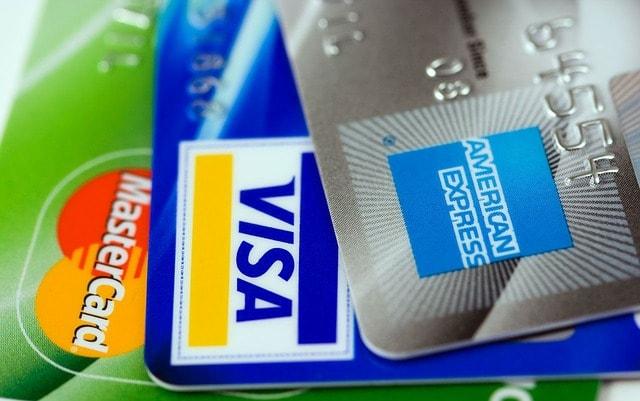 Carte De Credit Prepayee Ou Acheter.Carte De Debit Ou Credit Lors De L Achat D Un Billet D Avion