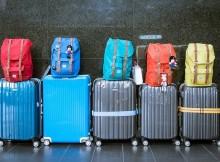 Conseils et astuces pour éviter la perte des bagages lors d'un vol