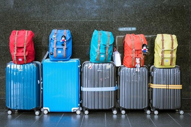 Conseils et astuces pour éviter les pertes de bagages lors d'un vol en avion